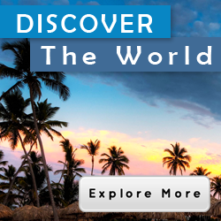 Discover the World